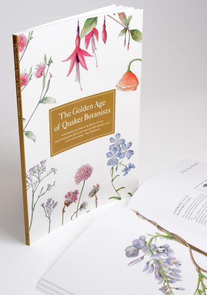 Botanists_Book