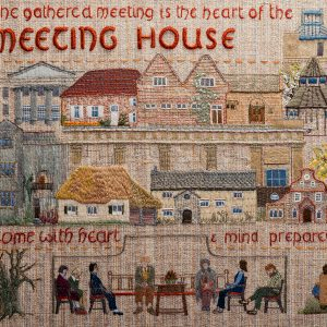 Meeting Houses