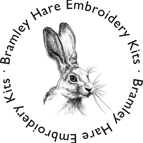 Bramley Hare Kits