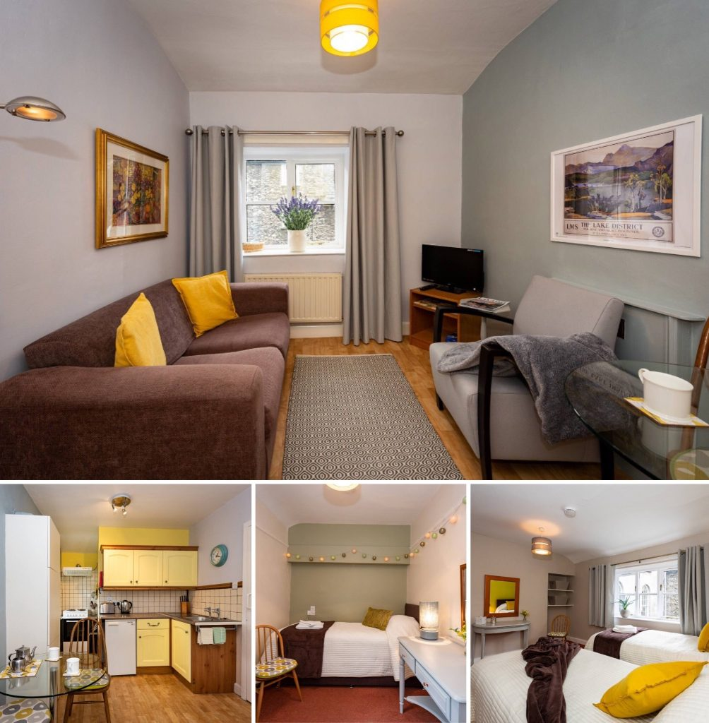 Charming Stay Easy Access To Surrounding Areas
