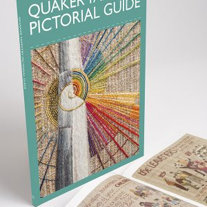 Pictorial Guide